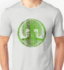 Skulltree, Tree of Life (romkaláh) T-Shirt
