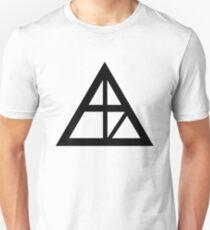 Alaska Sign T-Shirt