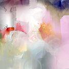 Multidimensional by Anivad - Davina Nicholas