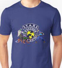 Marvel Vs Capcom 2 Gifts & Merchandise | Redbubble