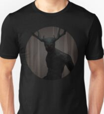 I Can See You Now Unisex T-Shirt