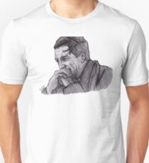 George Bailey Unisex T-Shirt