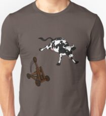 The Catapult! T-Shirt