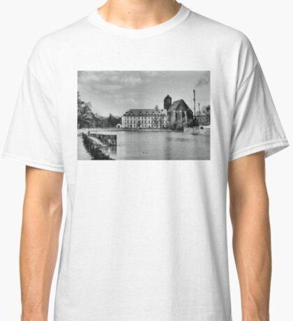Wroclaw 2 Classic T-Shirt