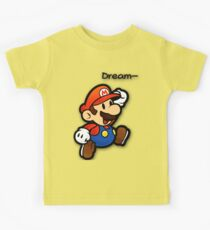 An Italian Bromance Kids Clothes