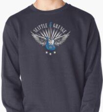 Seattle Grunge Pullover