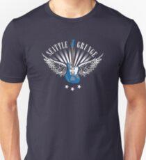 Seattle Grunge T-Shirt