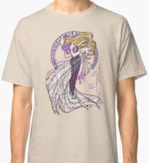 Spider Nouveau Classic T-Shirt