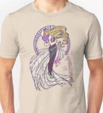 Spider Nouveau Unisex T-Shirt