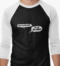It's Alive! T-Shirt