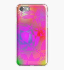 Winds in the Sky iPhone Case/Skin