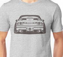 S13 180sx silvia Design Unisex T-Shirt