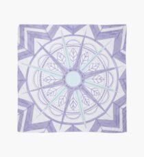 Calendar Tapestry Scarf