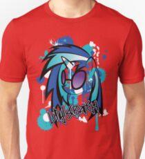 vinyl pony  T-Shirt