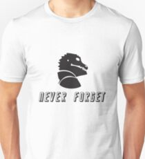gorntastic Unisex T-Shirt