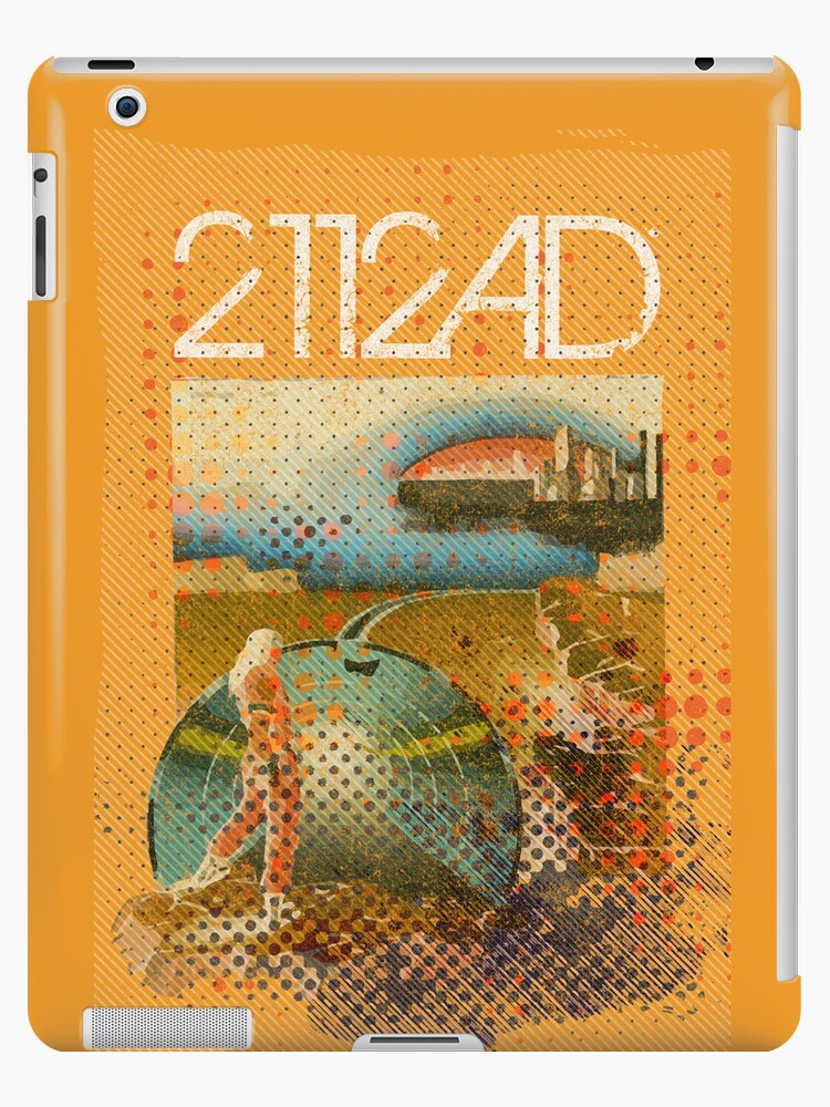 2112AD by slippytee