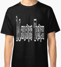 Marianas Trench - Shirt Classic T-Shirt