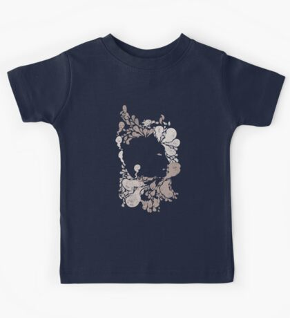 Herman Rorschach and the Little Creatures Kids Clothes