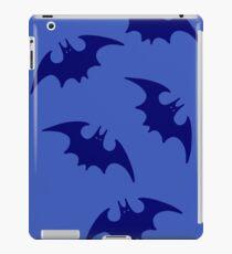 Lilith Darkstalkers Tights Print iPad Case/Skin