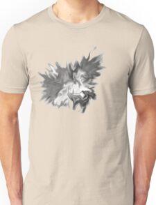 One thousand Unisex T-Shirt