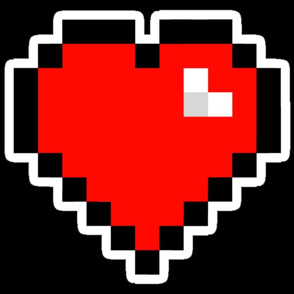 Minecraft How To Record Minecraft PE!  YouTube