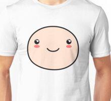 Cute Finn Unisex T-Shirt