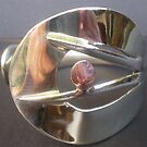 World's Best Spoon and Fork Jewellery 4 by Brian Cox