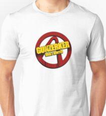 Gunzerker T-Shirt