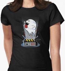 BooBusters T-Shirt