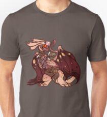 plague momma Unisex T-Shirt