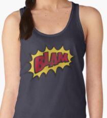 BLAM Women's Tank Top
