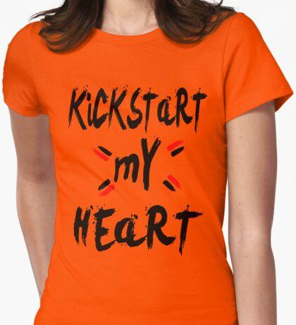 KICKSTART MY HEART T-Shirt