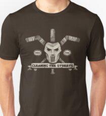 Mr. Jones Unisex T-Shirt