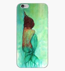 Ashore iPhone Case