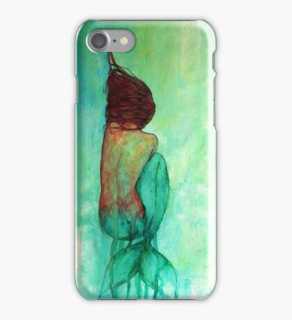 Ashore iPhone Case/Skin