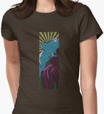 Siren's Scream T-Shirt