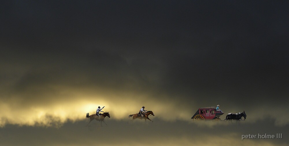 2984 by peter holme III