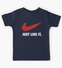 Just Like It. Kids Clothes