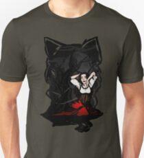 Child of the Moon Unisex T-Shirt