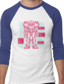 Varia Suit T-Shirt