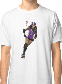 Little Murdermaid Classic T-Shirt