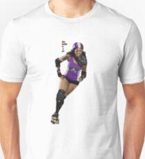 Little Murdermaid Unisex T-Shirt