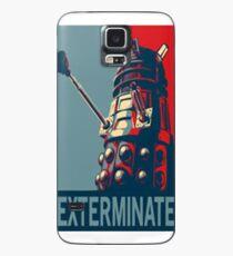 Dalek Case Case/Skin for Samsung Galaxy