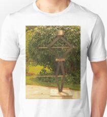 Pot Head Engineer Unisex T-Shirt