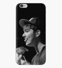Tyler Wilson iPhone-Hülle & Cover