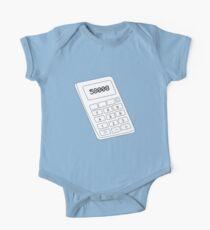 58008 Kids Clothes