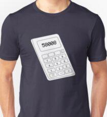 58008 Unisex T-Shirt