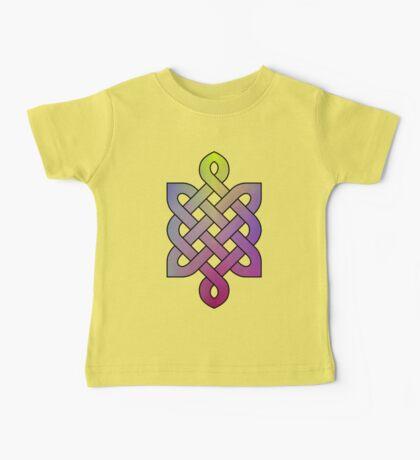 Celtic Knot 04 Kids Clothes