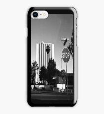 Compton iPhone Case/Skin
