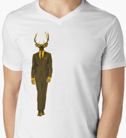 Sharp Dressed Venison T-Shirt